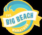 2018 Big Beach Marathon & Half Marathon