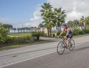 2018 MS Ride-Tour de Beach