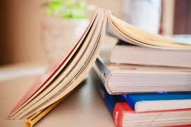 Libraries Rock! Summer Reading Program presents: Be Bopp