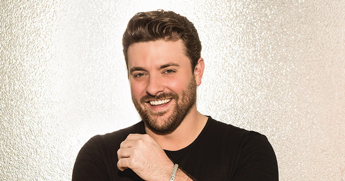 C Spire Concert Series presents: Chris Young Losing Sleep 2018 World Tour with special guests Kane Brown, Morgan Evans & Dee Jay Silver