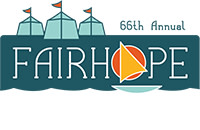 The 66th Annual Fairhope Arts & Crafts Festival