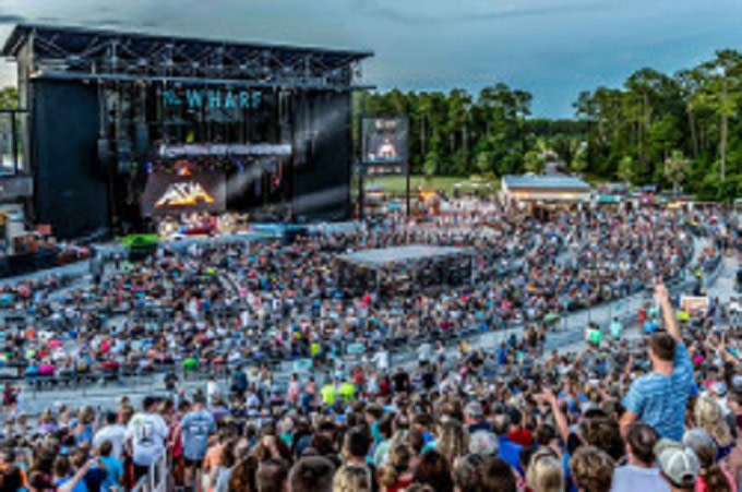 Jimmy Buffett and the Coral Reefer Band presents: Son of a Son of a Sailor Tour