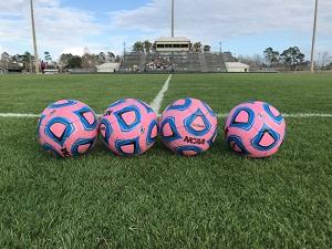 2018 Publix Super Cup Soccer Tournament- GIRLS