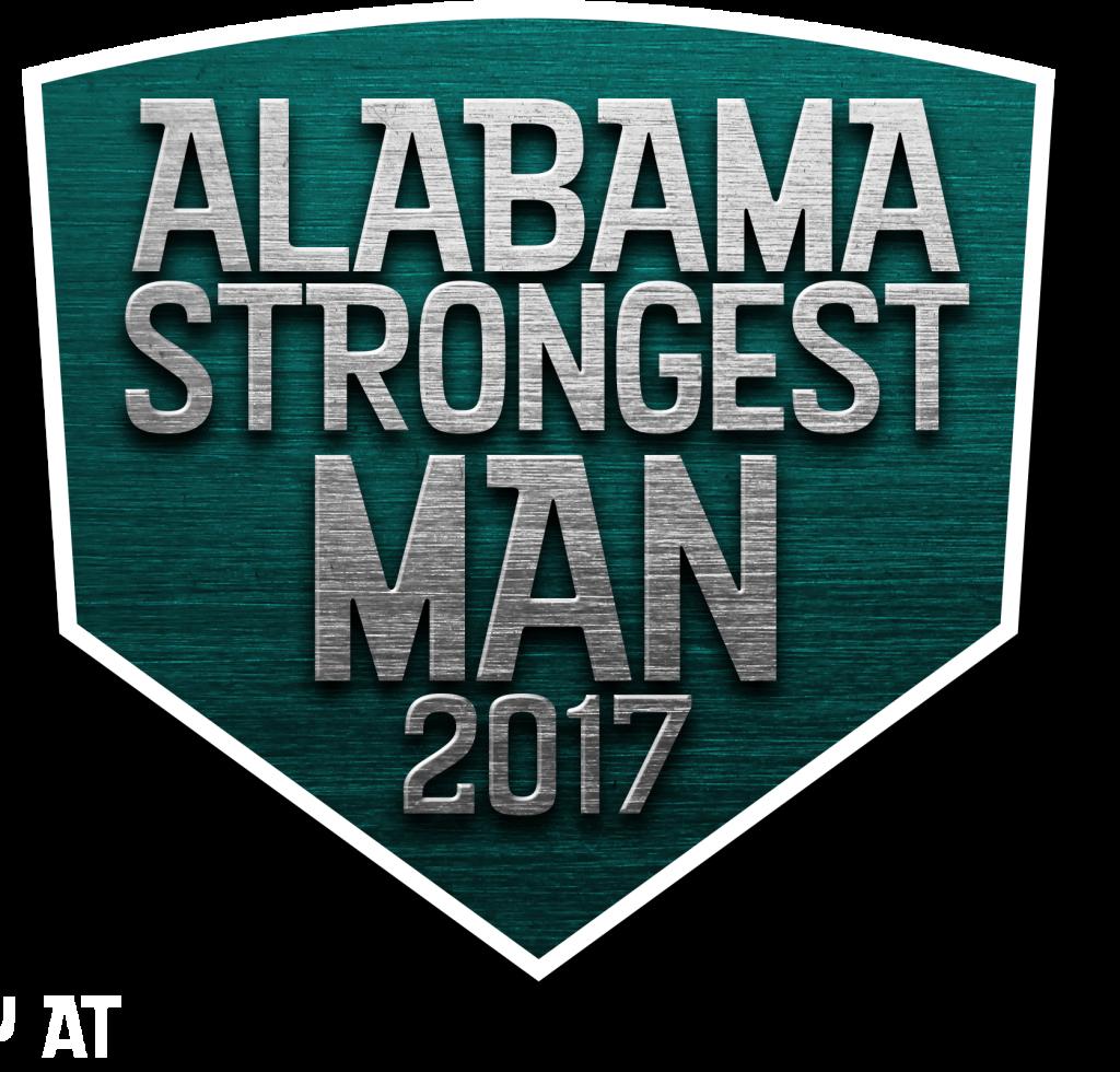 2017 Alabama