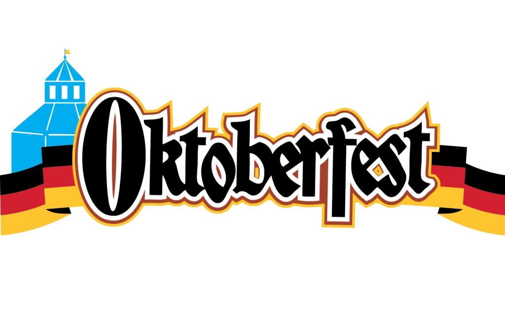 West Annapolis Oktoberfest