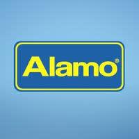 Alamo BWI