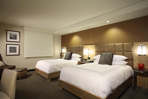 Room - Double