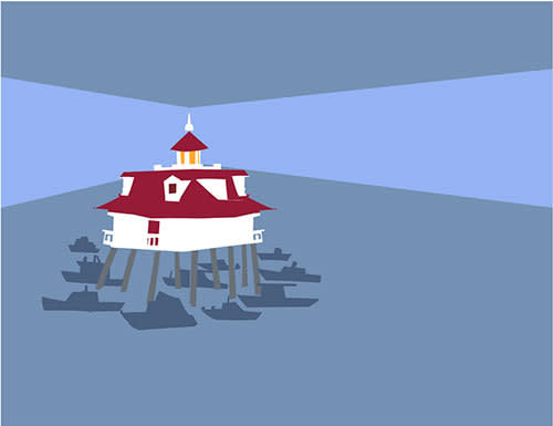 BAY_under-the-lighthouse