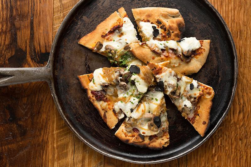 Baroak-pizza-copy