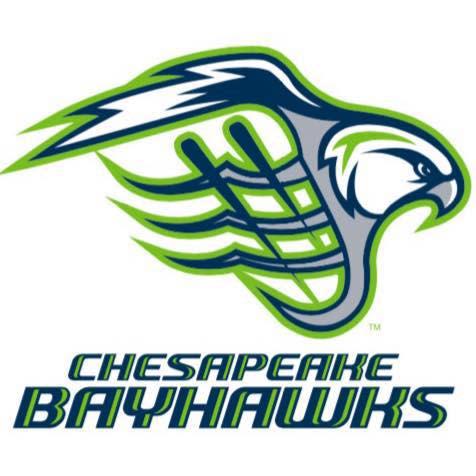 Chesapeake Bayhawks vs. Denver Outlaws