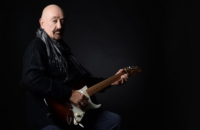 The Very Best of Dave Mason