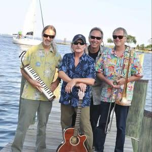 Maryland Hall Summer Concert Series - Eastport Oyster Boys