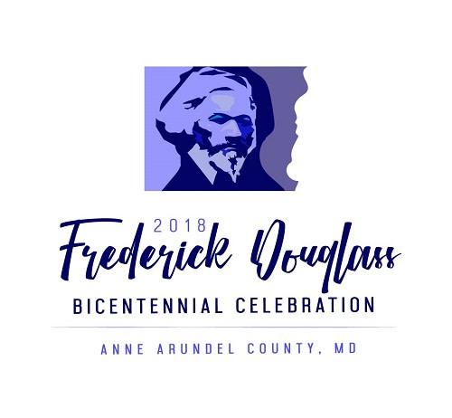 Bent But Not Broken - A Frederick Douglass Bicentennial Celebration Event