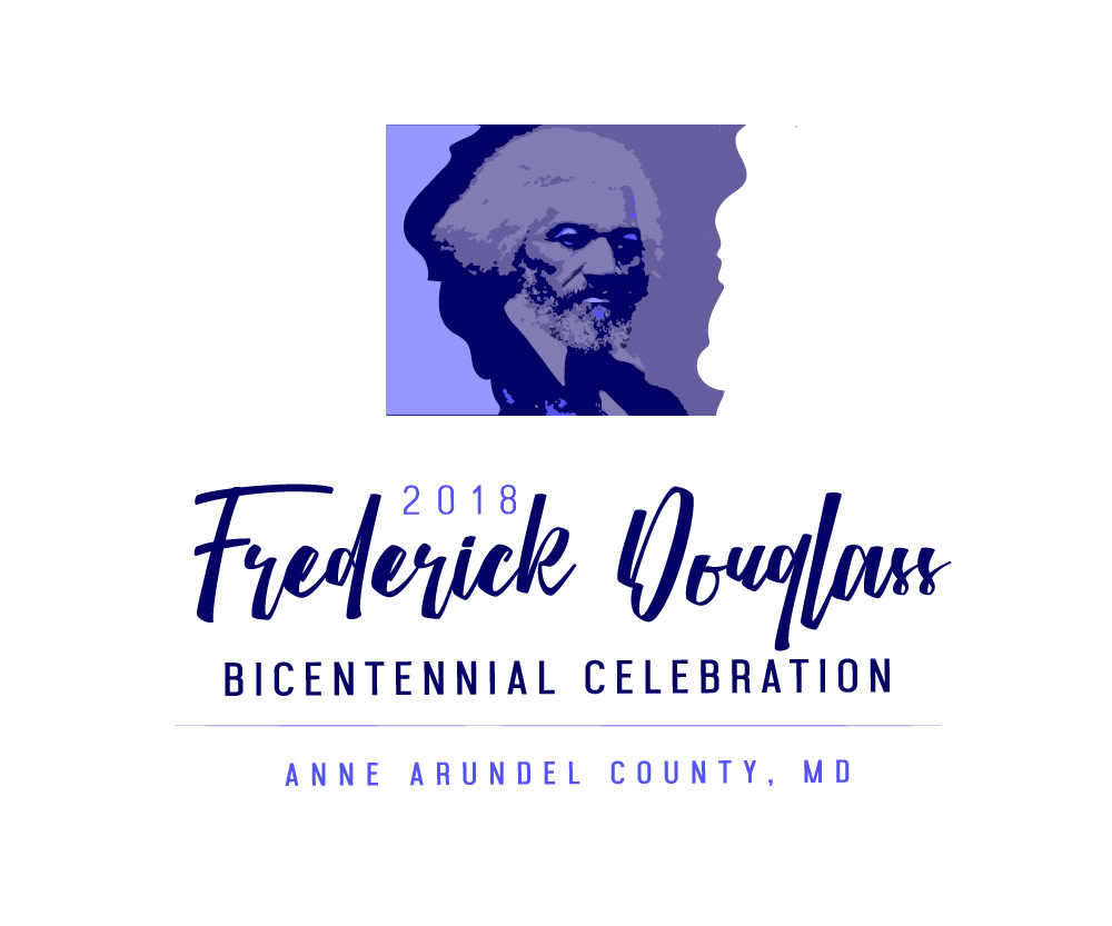 Fourth of July Celebration and Naturalization Ceremony – A Frederick Douglass Bicentennial Celebration Event