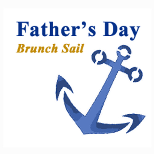 Father's Day Brunch Sail