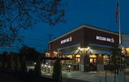 Greater Annapolis location