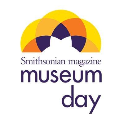 Smithsonian Magazine Museum Day