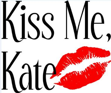 Broadway in Annapolis: Kiss Me Kate