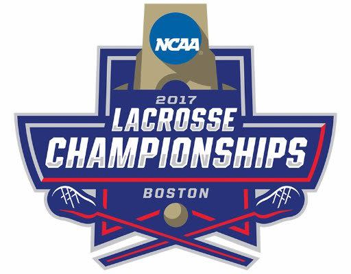 NCAA Division I Men's Quarterfinal Lacrosse Championship