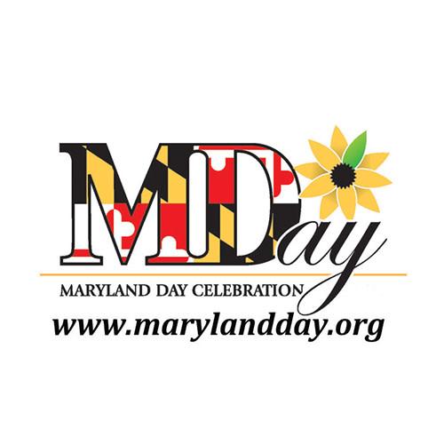 Maryland Day Celebration