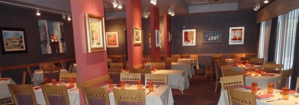 Arturo's Trattoria Restaurant
