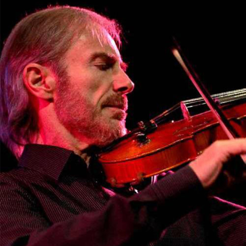 Jean-Luc Ponty & the Atlantic Years Band (2nd Show added by Popular Demand!)
