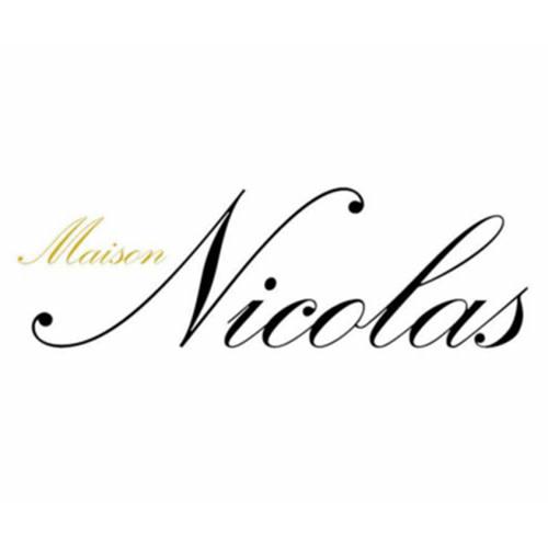 1/2 Price Maison Nicolas Wines