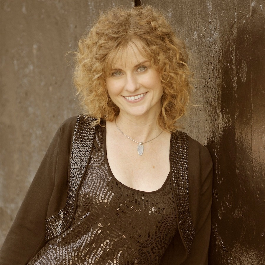 Holiday Pops: A Winter's Heart Celtic Music Celebration with Cathie Ryan