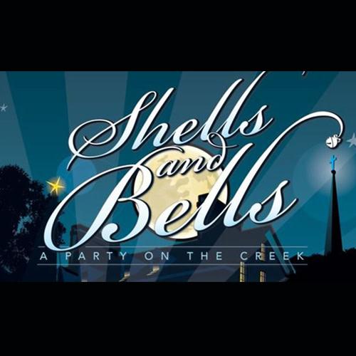 Shells & Bells Parade of Lights Party