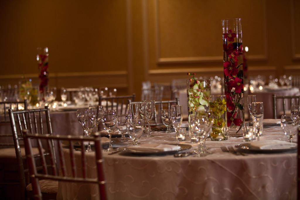 Social Ballroom