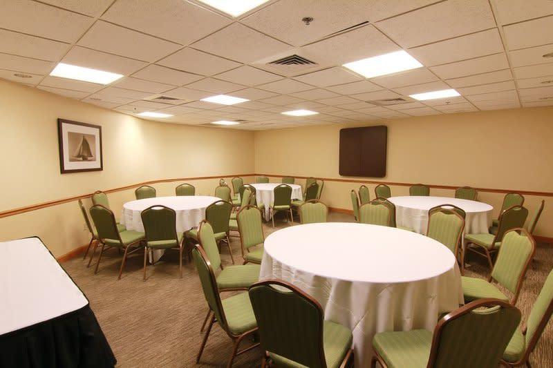 Talbot_Room_Banquet_Style_P