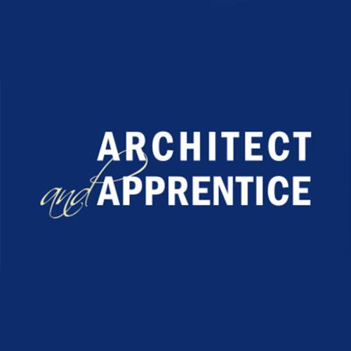 Architect and Apprentice