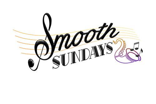 Smooth Sundays