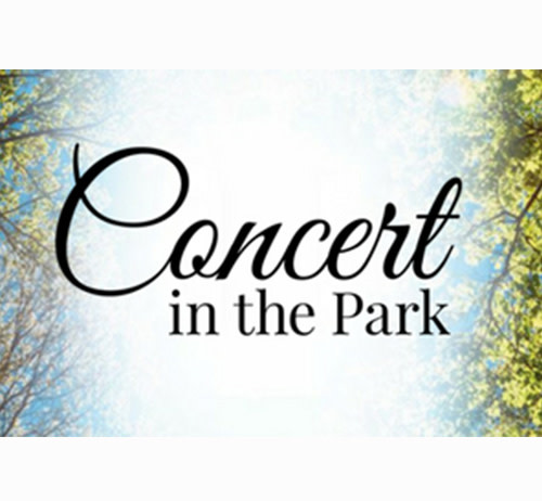 Annapolis Opera's Concert in the Park