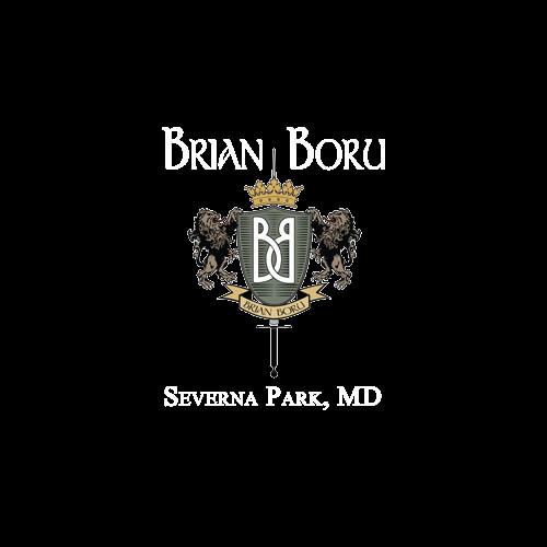 Live Music at Brian Boru!