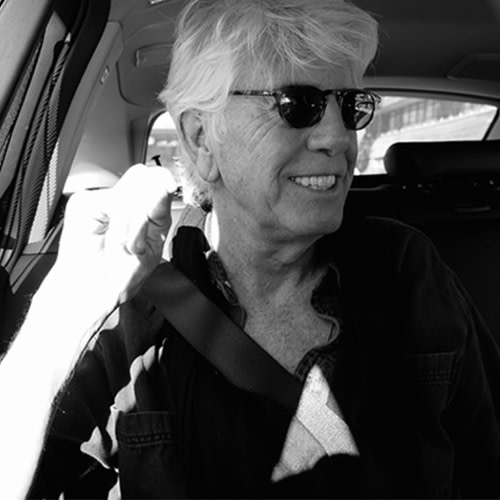 An Intimate Evening of Songs and Stories with Graham Nash (2nd Night Added by Popular Demand)