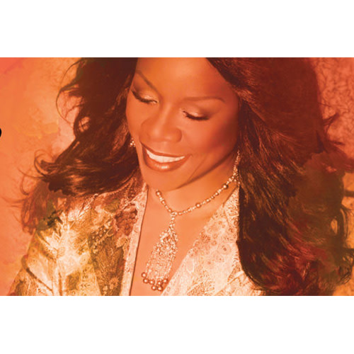 The Grand Finale: Denyce Graves in Concert