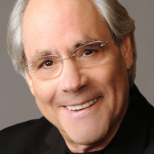 Laughs & Drafts Comedy Series Presents Robert Klein