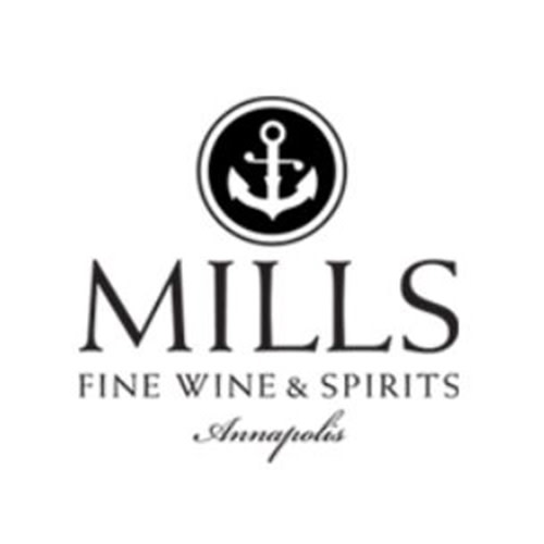 Staff Picks Wine Tasting