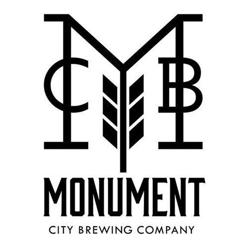 Monument City Beer Tasting