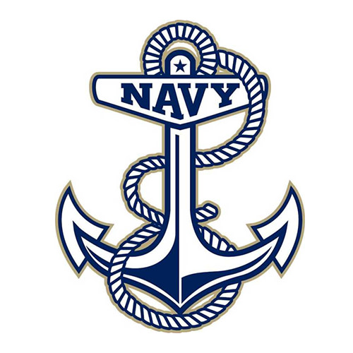 Navy Baseball vs. Georgetown