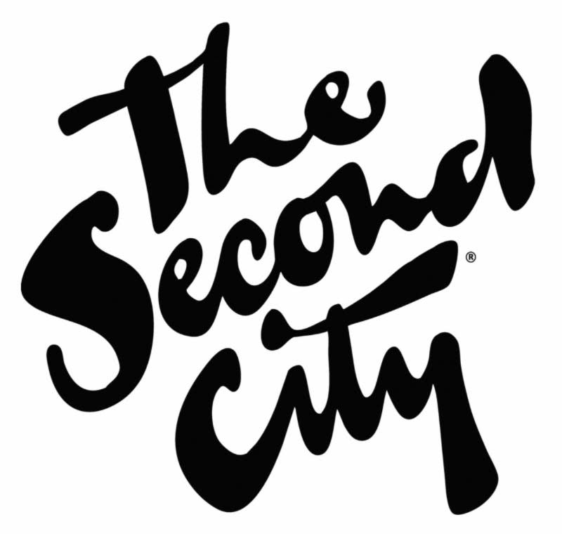 Second City: Look Both Ways Before Talking