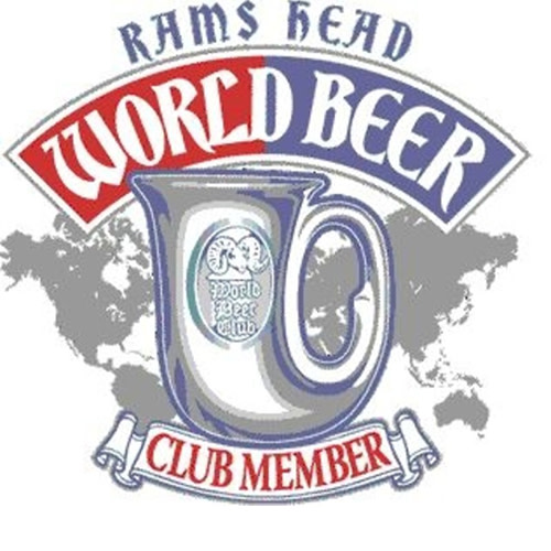 Free World Beer Club Membership