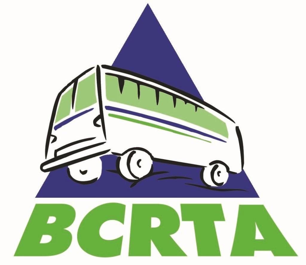 BCRTA