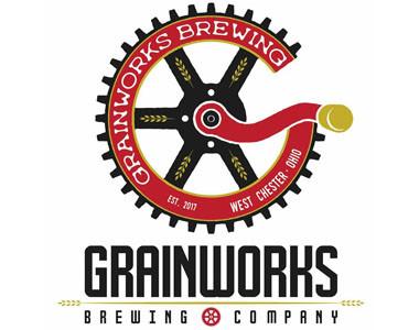 Grainworks Brewing Company Logo
