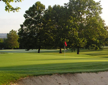 Hamilton Elks Golf Club - Image