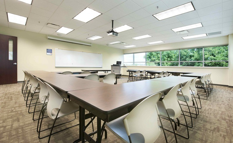 University Of Cincinnati Classroom Design Guide ~ Indiana wesleyan university cincinnati education and