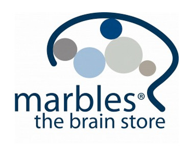 Marbles The Brain Store Butler County OH - Marbles the brain store us map