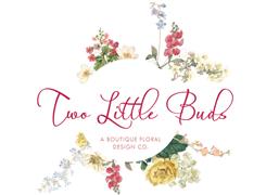 Two Little Buds Florist