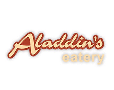 Aladdin's Eatery West Chester